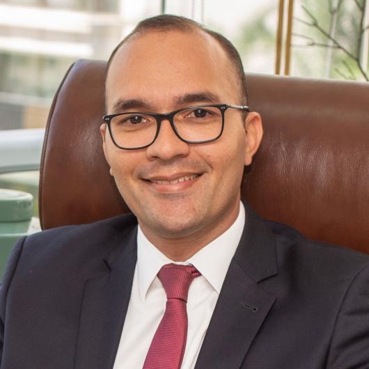 Dr. Bruno Benigno