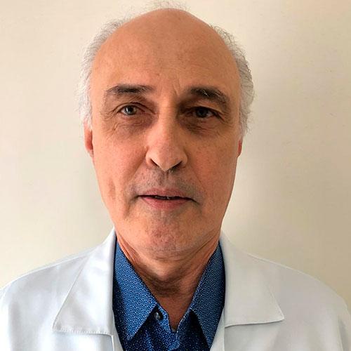 Dr. Adalberto Sestari